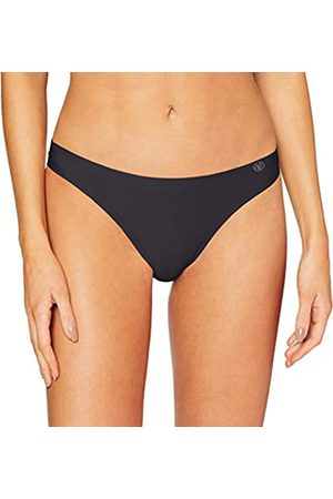 Marc O'Polo Body & Beach Women's Mini Bikini