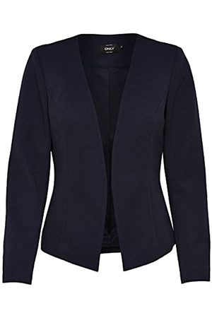 ONLY Women's Onlanna Short Blazer TLR Noos