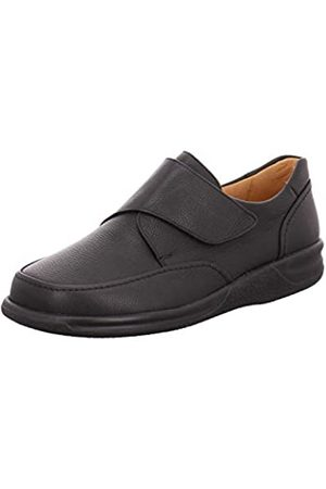 Ganter Men's Sensitiv Kurt-K Loafer