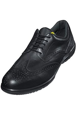 Uvex Business Casual Work Shoe - Safety Trainer S1 SRC ESD - - Size 10