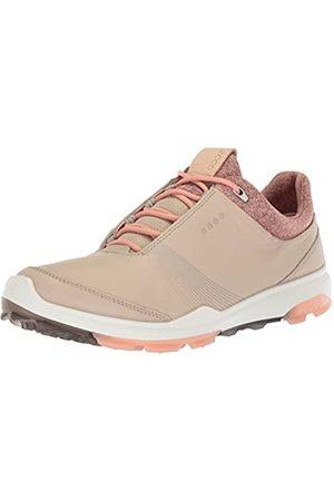 ECCO Women's Biom Hybrid 3 Golf Shoes, ( 50999)