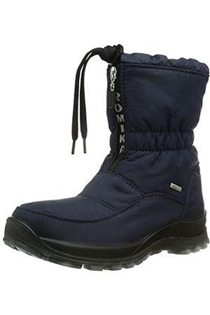 Romika Alaska 118, Women's Snow Boots, (Ocean 505)