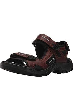 Ecco Offroad, Hiking Sandals Men's, (Brandy)