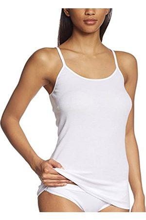 Triumph Women's Katia Basics Shirt01 Vest