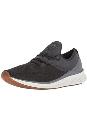 New Balance Women's Fresh Foam Lazr Sport Running Shoes, (Nimbus Cloud/Castlerock EB)