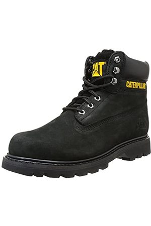 Caterpillar Colorado Men Boots, ( Wc44100909)