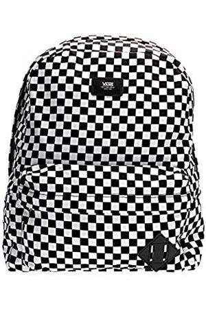 Vans Old Skool III Backpack - Check