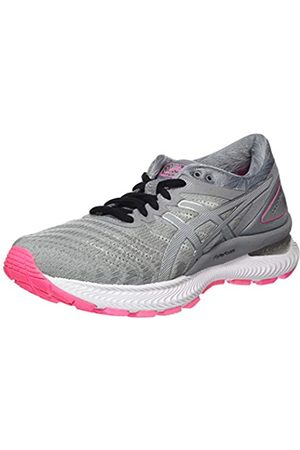 Asics Women's Gel-Nimbus 22 LITE-Show Running Shoe
