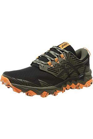 ASICS Women's Gel-Fujitrabuco 8 Running Shoe