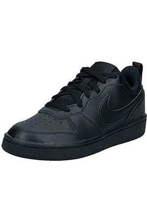 Nike Boys Court Borough Low 2 Basketball Shoes, ( / / 1)