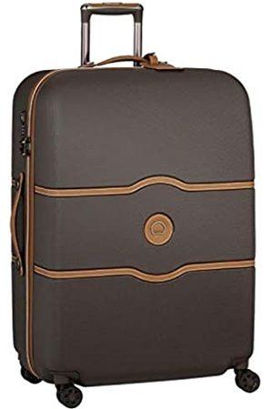 Delsey Paris Chatelet Air Suitcase, 77 cm
