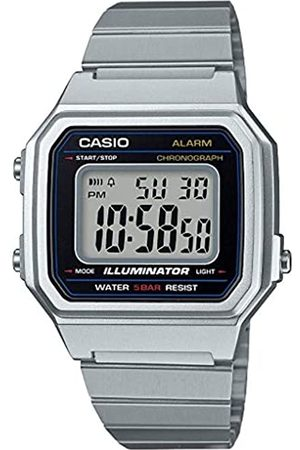 Casio Collection Men's Watch B650WD-1AEF