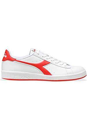 Diadora Sport Shoes Game P for Man and Woman UK