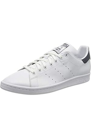 adidas Unisex Adults' Stan Smith Low-Top Sneakers