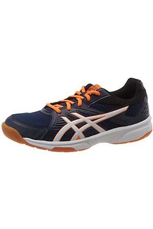 Asics Men's Upcourt 3 Indoor Court Shoe