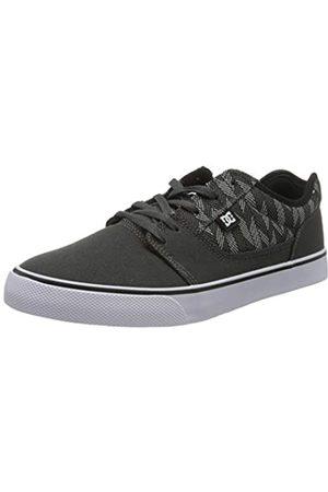 DC Men's Tonik Tx Se Low-Top Sneakers, ( / Gym)