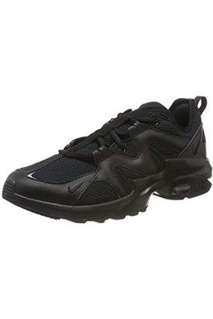 Nike Women's WMNS Air Max Graviton Trail Running Shoes, ( / 002)
