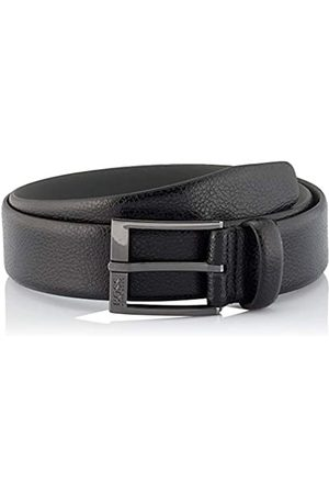 HUGO BOSS Men's Elloy_sz35 Belt