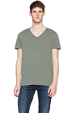 BOSS Men's Tway T-Shirt