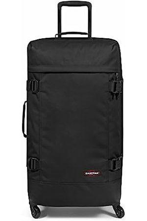 Eastpak Trans4 L Suitcase, 75 cm