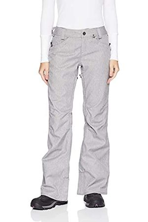 Volcom Women's Species Stretch Snowpant Snow Pants