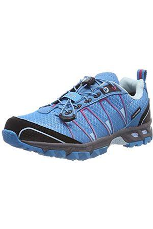 CMP Women's Altak Trail Running Shoes
