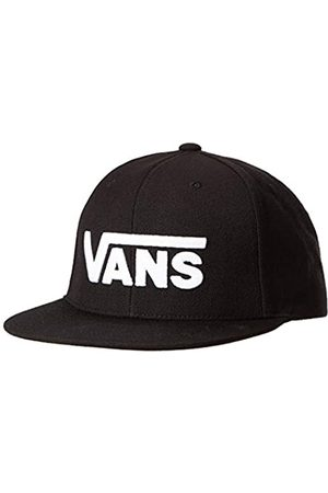 Vans Men's Drop V Ii Snapback Baseball Cap