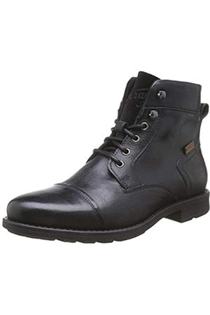 Levi's Men's Reddinger Slouch Boots, (Regular 59)