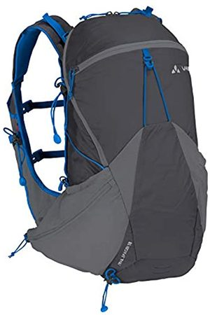 Vaude Trail Spacer Sport Duffel, 48 cm