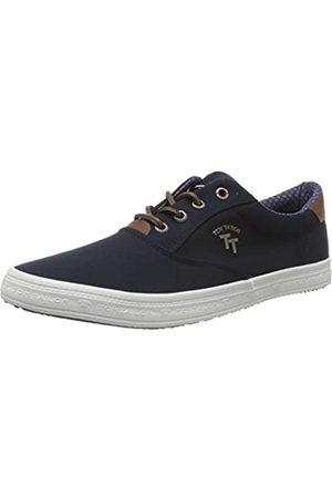 TOM TAILOR Men's 8081303 Sneaker
