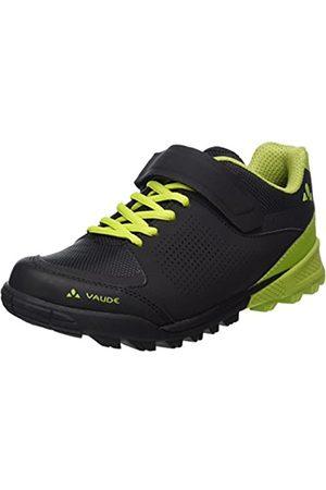 VAUDE Women Shoes - Unisex Adults' Am Downieville Low Mountain Biking Shoes, ( /Chute 618)