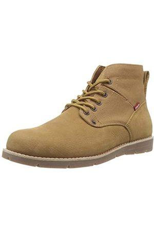 Levi's Men's Jax Desert, (Boots 74)