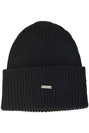 Superdry Men's Edit Beanie