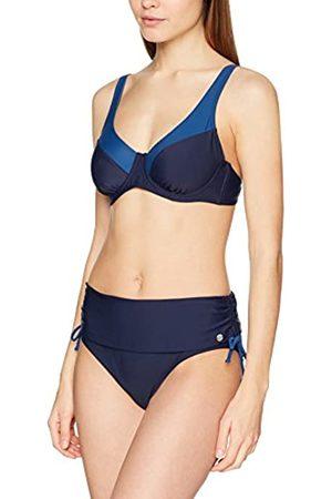 Schiesser Women's's Bügel Bikini/Midi Set