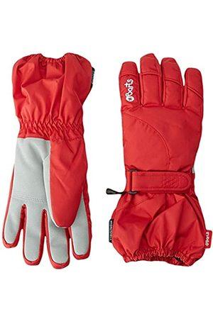 Barts Boy's Tec Glove