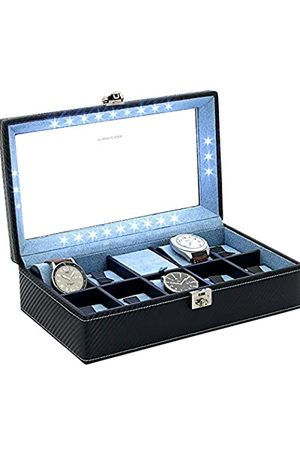 Friedrich23 Watch Box 32059-5