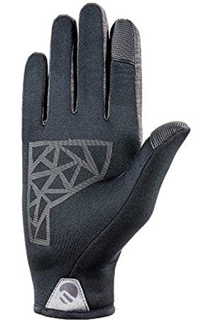 Ferrino Unisex_Adult Grip Gloves
