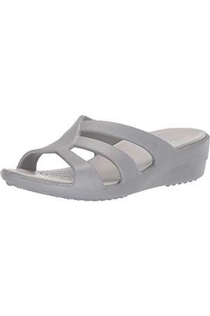 Buy Crocs Heels for Women Online