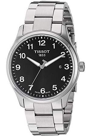 Tissot Casual Watch T1164101105700