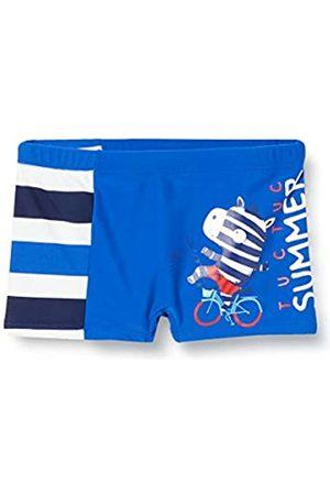 Tuc Tuc Striped Boxers for BOY SEA Riders