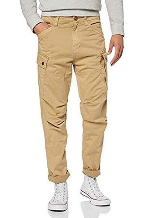 G-Star Men's Roxic Tapered Cargo Trouser