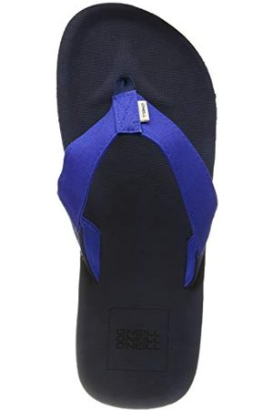 O'Neill Men's Fm Chad Sandals Shoes & Bags, (Ink 5056)
