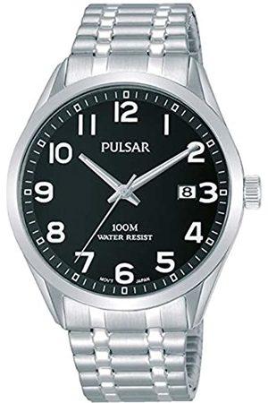 PULA5 Dress Watch PS9563X1
