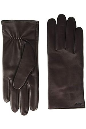 HUGO BOSS Women's Gueen1 Gloves