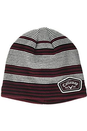 Callaway Men's Winter Chill Beanie Hat