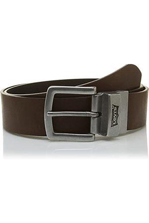 Levi's Levi's Men's 221063-47 Belt