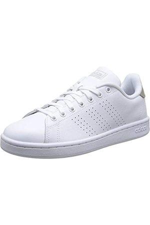 adidas Women's Advantage Fitness Shoes