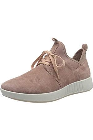 Legero Women's Essence Sneaker