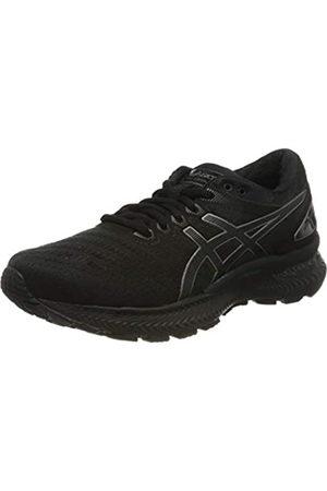 Asics Women's Gel-Nimbus 22 Running Shoe, /