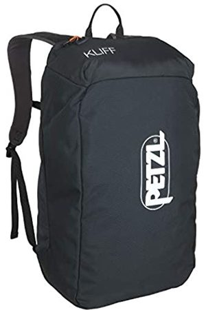 Petzl Rucksacks - Unisex - Adult Kliff Rope Bag